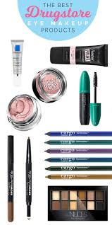 597 best beauty images on pinterest beauty tips beauty products