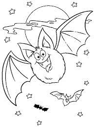 halloween coloring pages for kids free printables halloween