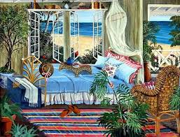 74 best art home sweet home images on pinterest painting