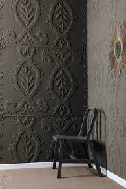 Interior Wallpaper Desings by 484 Best Wall Paint Images On Pinterest My Works Contemporary