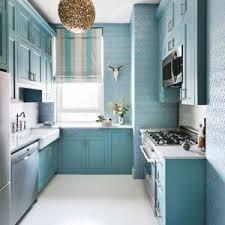 kitchen shades ideas kitchen kitchen photos design ideas with cool blue accent cabinet