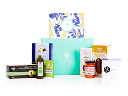 subscription boxes for beach lovers coastal living