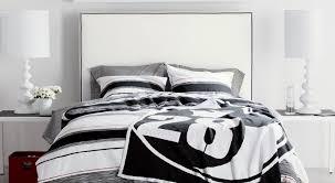 Disney Bed Sets Shop Disney Adult Bedding Disney Bedding Ethan Allen