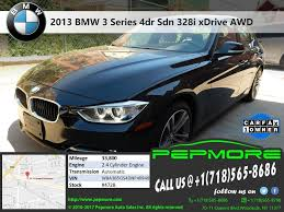 auto bmw used car dealer in woodside island ny pepmore auto
