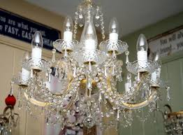 Marie Chandelier Sold Modern Marie Therese 12 Light Chandelier U2013 Th17