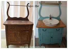 primitive bathroom accessories creating primitive bathroom vanity