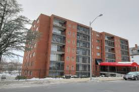 100 high street condos medford ma current listings u0026 pictures