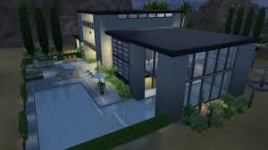 Wall Blueprints by Floor Plan Design Build Buildings Home Blueprint Wallpaper News1