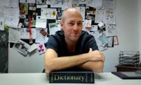 Pronunciation Of Patio Pronunciation Definition Of Pronunciation In English By Oxford