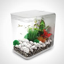 marvelous modern fish tank decor pictures decoration ideas