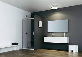 leuchten für badezimmer stunning len für badezimmer images globexusa us globexusa us