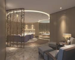 home spa room bedroom best spa bedroom ideas decorating ideas luxury at home