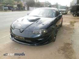 mazda sports cars for sale mazda auto zam for sale buy sell vehicles cars vans