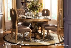 porter dining room set furniture endearing buy ashley furniture chimerin oval dining