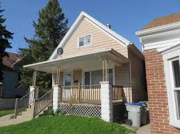 mls 1525577 3245 n holton st milwaukee wi 53212
