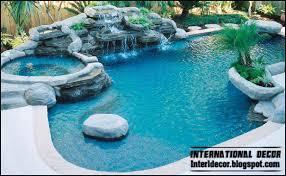 Outdoor Swimming Pool Designs Officialkod Com Swim Pool Designs