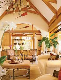 Plantation Style Home Decor British Colonial Design Decor To Adore