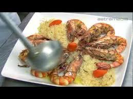 cuisine la chaux de fonds atlantic o restaurant la chaux de fonds restaurant