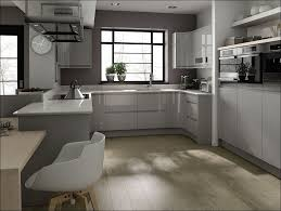 kitchen paint colors with oak cabinets and stainless steel appliances kitchen beige kitchen cabinets ready made kitchen cabinets grey