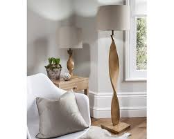 Oak Table Lamp Stunning Floor Lamps With Table Modern Wall Sconces And Bed Ideas