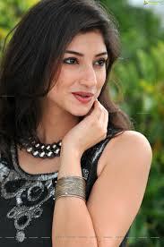 tanvi vyas wallpapers tanvi vyas high definition image 52 telugu actress photos