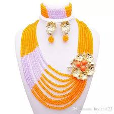 beaded necklace styles images 2018 2015 latest design beads necklace a of different kinds of jpg