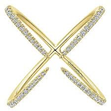 white gold diamond ring lr50665 j douglas jewelers gabriel co 14k gold kaslique fashion ring j douglas