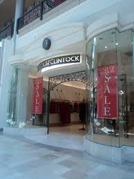 jessica mcclintock closed 28 reviews women u0027s clothing 2855