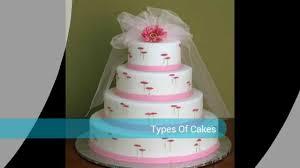 basket types of cakes youtube