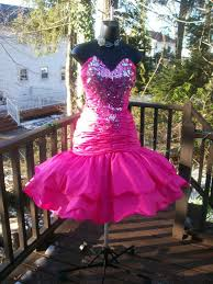 80 s prom dresses for sale 80s prom dress plus size