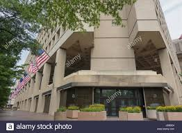 bureau avenue federal bureau of investigation headquarters on pennsylvania