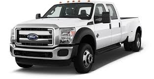 black friday truck accessories truck outfitters llc u2013 automotive truck parts