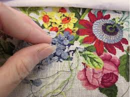 are any needlepoint rugs durable enough for active rooms 5 tips