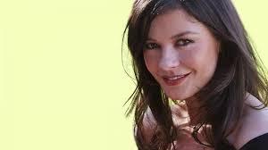 catherine zeta jones actress wallpaper 40167