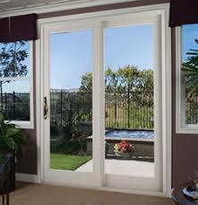 Replacement Sliding Patio Doors Marvelous Sliding Patio Door Replacement F78 In Amazing Home