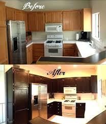 Espresso Cabinets Kitchen Espresso Cabinet Stain Large Size Of Kitchen Wood Kitchen Cabinet