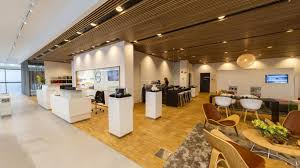 volvo office volvo showroom vertical euro oak market timbers timber and