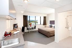 Studio Apartment Design by Fresh Decorating Studio Apartment 917
