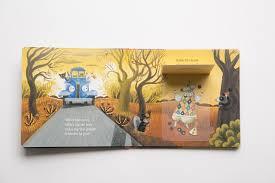 save the date halloween little blue truck u0027s halloween alice schertle jill mcelmurry