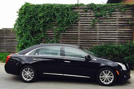 funeral cars for sale xts xl sedan armbruster stageway funeral cars for sale