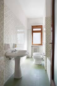 How To Make A Small Bathroom Look Bigger Tricks To Make Your Half Bathroom Look Bigger Visionary Baths
