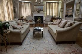 Bollywood Celebrity Homes Interiors by Movie Set And Stage Design Architectural Digest