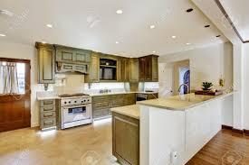 kitchen cabinet forum kitchen decorating interior design themes interior design