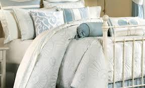 bedding set charismatic cotton bed sheets wholesale top cotton
