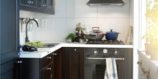 ikea small kitchen ideas ikea kitchen design ideas best home design ideas stylesyllabus us