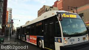 M15 Bus Route Map by Nyc Bus Bx41 Local Sbs U0026 Bx6 At Melrose Ave U0026 E 161st St