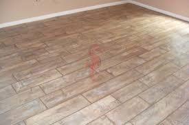 unusual inspiration ideas tile concrete basement floor basements