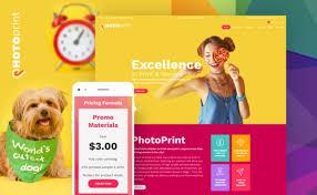 website color schemes 2017 color schemes in 2017 web design basics and modern trends designbeep