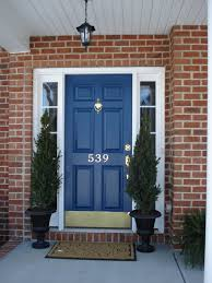Spring Decorating Ideas For Your Front Door Trend Decoration Holiday Wreath Ideas Christmas For Fresh And