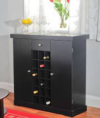 pantry cabinet pantry cabinet black with room essentials pantry
